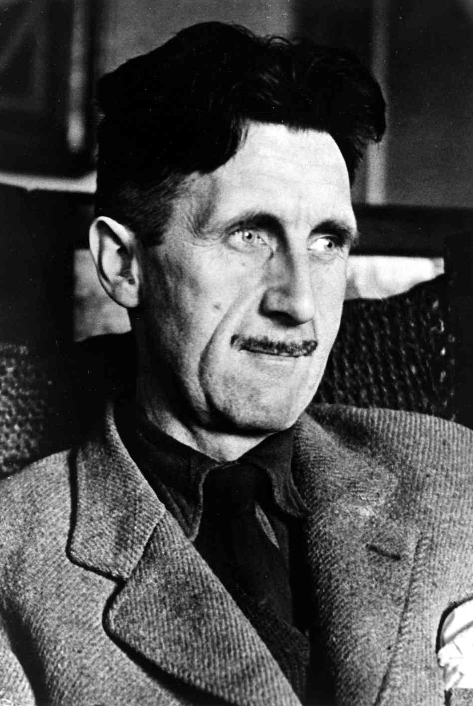 character descriptions in george orwells animal farm Get everything you need to know about character names in animal farm analysis the symbol of character names in animal farm from animal farm by george orwell.
